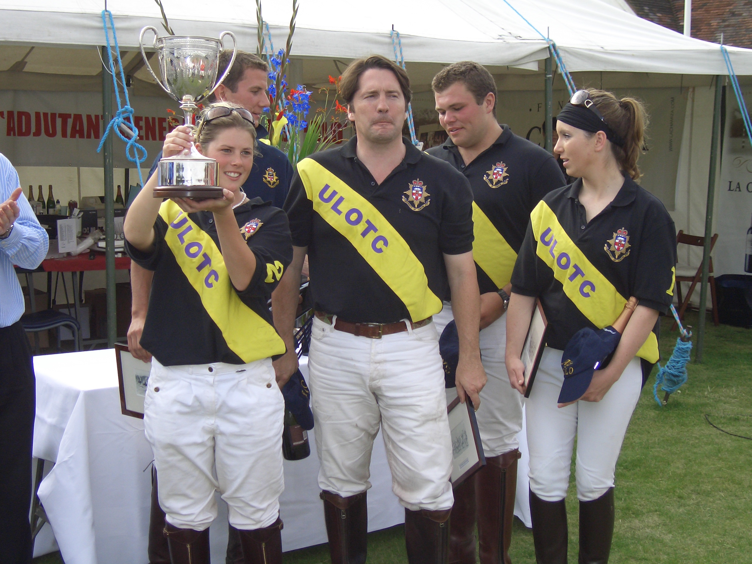 AGCPoloCupWinners