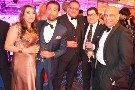 Asian_Awards_GrosvenorHotel