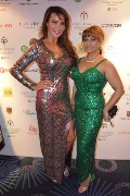 Asian_Awards_GrosvenorHouse