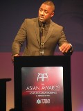 Asian_Awards_GrosvernorHotel