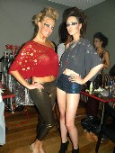 Fashion_Soiree64