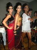 Fashion_Soiree66