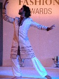 International_Asian_Fashion_Awards