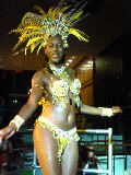 RioCarnivalSouthbank
