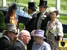 RoyalAscot2010_RoyalFamily