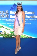MissWorld_StephaniedeValle_ChinaExchange