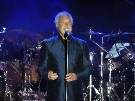 Tom_Jones_SandownConcert