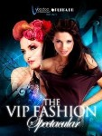 VIP_Fashion2Flyer