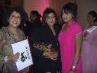 AWAwards_Meera_Syal
