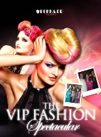 VIP_Fashion_Spectacular