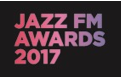 Jazz FM Awards 25th April 2017