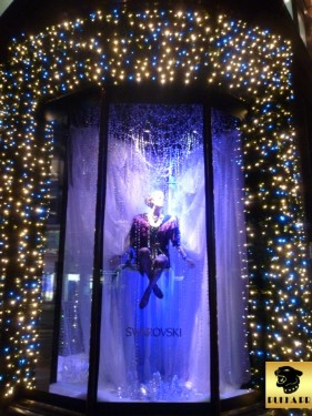 Harrods_CrystalXmas1