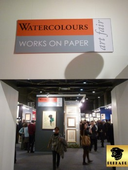 WatercoloursFair1