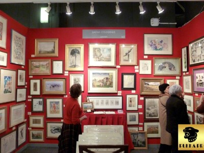 WatercoloursFair30
