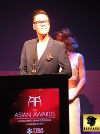 4thAsian_Awards101