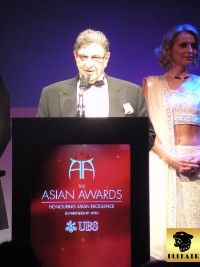 4thAsian_Awards104