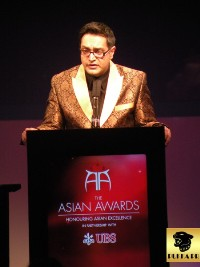 4thAsian_Awards92