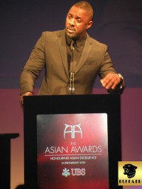 4thAsian_Awards94
