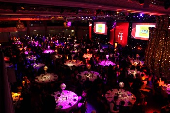 Asian_Awards_Grosvenor_House_Hotel