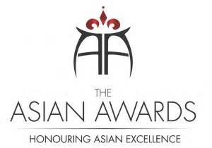 Asian_Awards_Logo