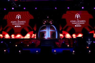 Asian_Awards_Stage