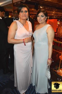 5thAsianAwards11