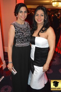 5thAsianAwards13
