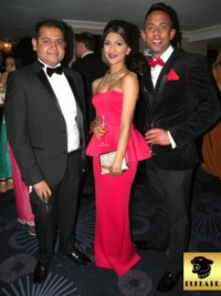 5thAsianAwards17
