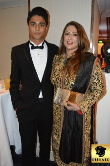 5thAsianAwards24