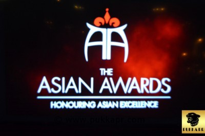 5thAsianAwards42