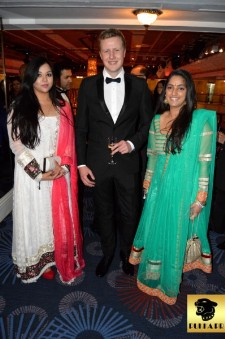 5thAsianAwards5