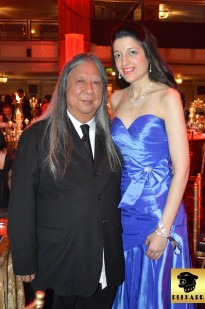 5thAsianAwards50