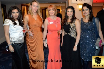 5thAsianAwards6