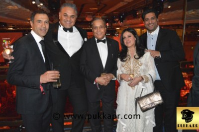 5thAsianAwards7
