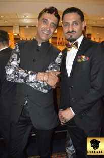5thAsianAwards73