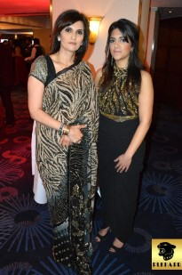 5thAsianAwards9