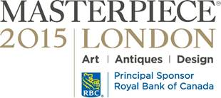 Masterpiece_London2015