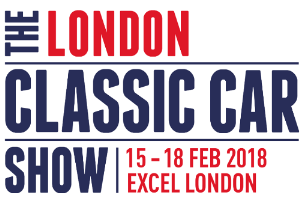 LondonClassicCarShow2018_Logo