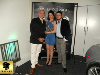 BPBondNight20