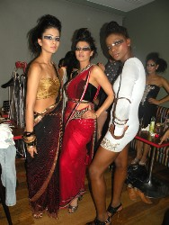 Fashion_Soiree65