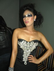 Fashion_Soiree68