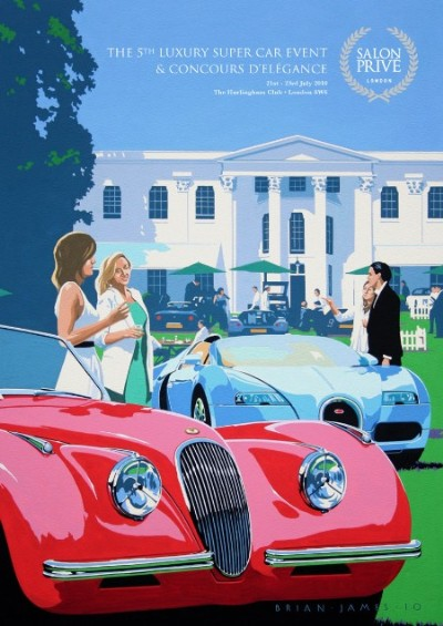 Salon_Prive_HurlinghamClub
