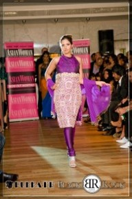 Sufian_FashionSoiree29