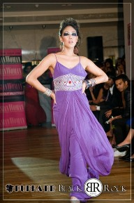Sufian_FashionSoiree58